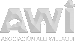 AWI Website